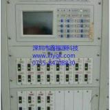 供应泛海三江JB-QGL-2100电源板维修