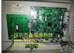 供应英国科艺线路板维修,THRON科艺线路板维修,