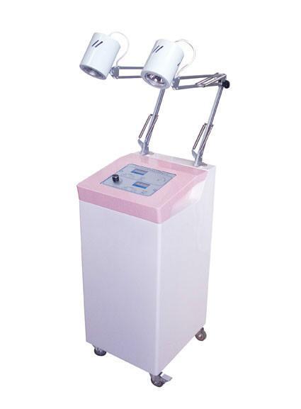 供应大功率红光治疗仪图片