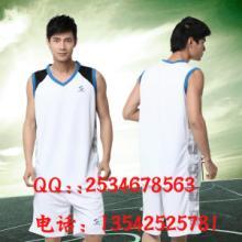 龙门篮球服