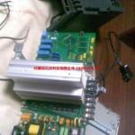 变频器维修图片