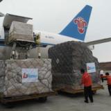 供应深圳航空速递急件文件空运快递6-8小时到达目地的