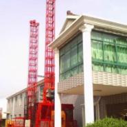 建筑提升架价格图片