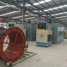 供应高压胶管矿用高压胶管高温高压胶管钢丝缠绕超高压胶管批发