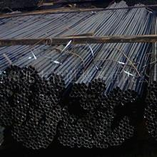 供应用于花架|布衣架|家具的直径5*0.6钢管7*1焊管可拉弯钢管批发