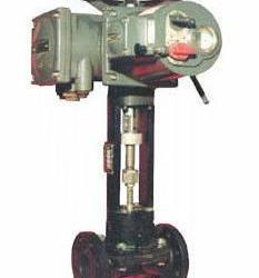 供应智能型電動隔膜閥KB型  14新价钱隔膜閥  低价供应隔膜閥
