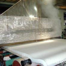 供应宜昌微波乳胶垫烘干设备,微波化工干燥设备