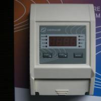 供应深井水泵控制保护器