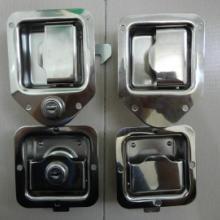 供应汽车盒锁工具箱锁