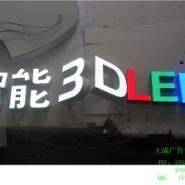 供应湖北省浠水县环氧树脂发光字