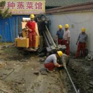 供应龙泉非开挖施工