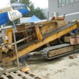 供应涧西区非开挖顶管施工