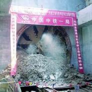 供应乐业县专业顶管施工队/广州非开挖