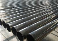纯钛换热管图片/纯钛换热管样板图 (1)