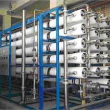 供应唐山净水设备供应商|唐山净水机 唐山净水设备供应商
