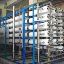 唐山纯净水设备厂家报价