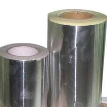供应BOPP亮银龙不干胶印刷材料,BOPP亮银龙不干胶印刷材料生产制作批发