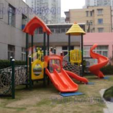 重庆万盛小区儿童玩具,重庆大型玩具拆装报价,重庆哪里批发大型木质滑滑梯?