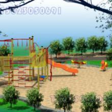 供应荣昌县拓展训练器材订做,重庆儿童户外攀爬器材,江北区儿童玩具价格批发