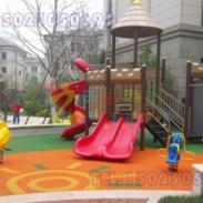 万盛区大型儿童塑料玩具图片