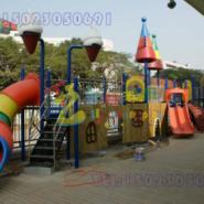 永川区中型号儿童玩具图片