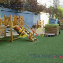 供应渝北区儿童玩具最低价¥巴南区室内儿童游乐园安装厂家¥重庆小型玩具生产批发批发