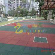 江津区儿童防护地垫图片