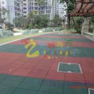 垫江县安全地垫图片