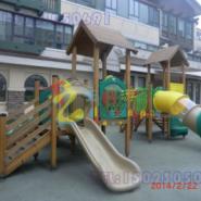 重庆双桥区中型号儿童玩具图片