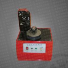 供应半自动打码机设备公司 打码机 油墨打码机 喷码机 自动喷码机批发
