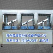 供应风刀式烘干机优质供应商批发