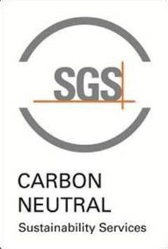 SGS报告图片/SGS报告样板图 (2)