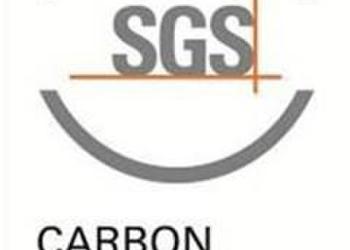 深圳SGS报告测试金属镀层全元素图片
