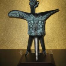 供应仿古工艺品雕塑