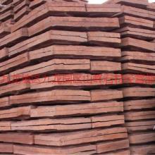 供应重庆红砂石文化石厂重庆文化石,重庆红砂石蘑菇文化石