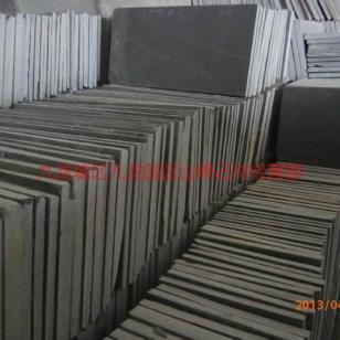 重庆铜板石矿山铜板石厂家图片