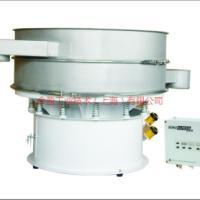 江西进口豆浆豆奶粉振动筛分机