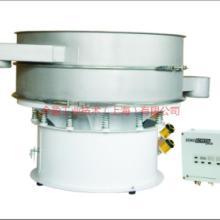超声波变频振动筛配件-高品质超声波变频振动筛哪里买-高产量超声波变频振动筛