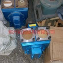 供应用于加油机的加油站设备,加油机配件,加油机改造图片