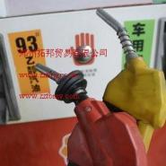 油气回收改造哪家公司好图片