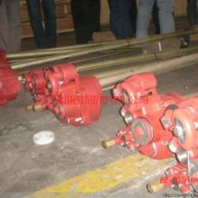 供应正星红夹克潜油泵/红夹克潜油泵供应商