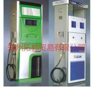 郑州加气机图片
