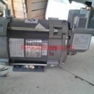 油气回收设备图片