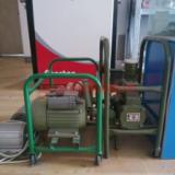 供应加油泵/正星加油泵