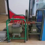 加油泵图片