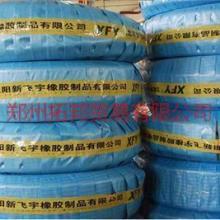 郑州加油管报价 郑州加油管批发 郑州加油管供货商图片