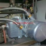 供应加油机油气回收/油气回收装置