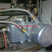 加油机油气回收图片