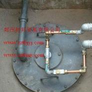 油气回收系统图片