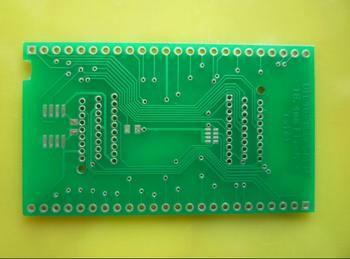供应山东PCB线路板图片
